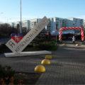 Мой город Краснознаменск